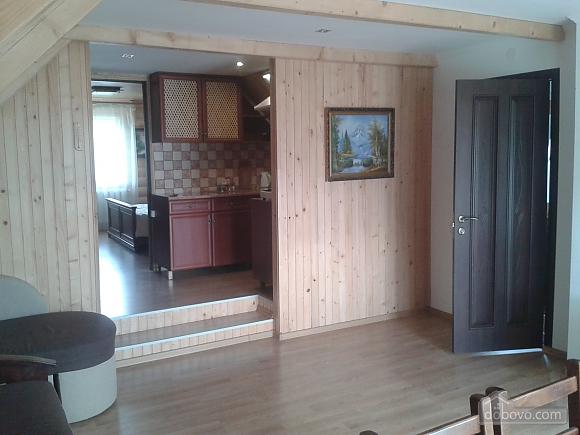 Chertyzh, Zweizimmerwohnung (53301), 009