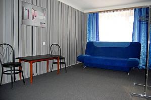 Квартира в центре Полтавы, 1-комнатная, 003