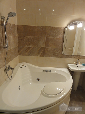 Spacious apartment in the centre near the metro, Tre Camere (14681), 014