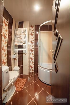 Cozy apartment, Zweizimmerwohnung (36763), 006