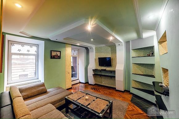 Cozy apartment, Zweizimmerwohnung (36763), 003