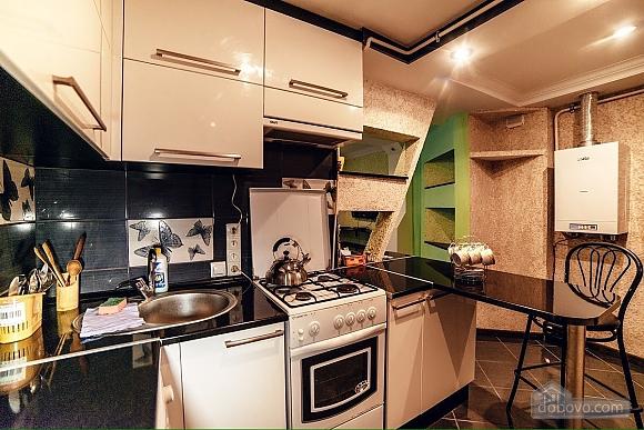 Cozy apartment, Zweizimmerwohnung (36763), 005