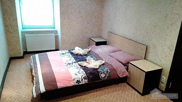 Cozy apartment, Zweizimmerwohnung (36763), 002