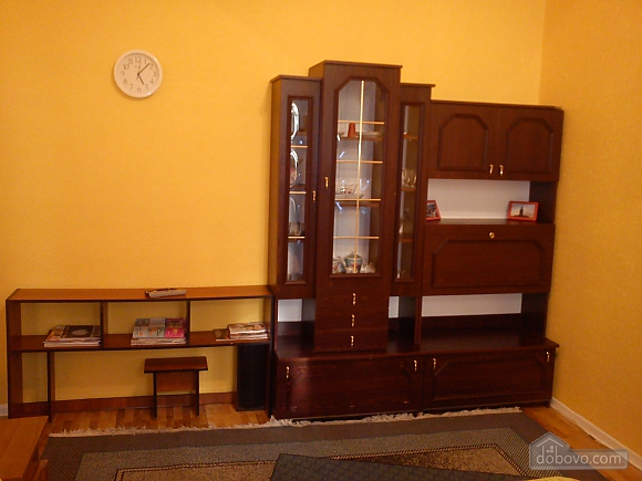 Apartment in warm colors, Monolocale (98466), 002