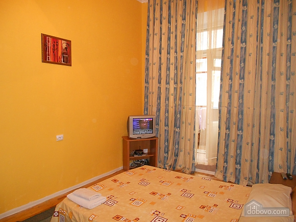Apartment in warm colors, Monolocale (98466), 003