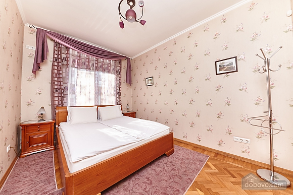 Deluxe apartment in Chisinau, Two Bedroom (12306), 009