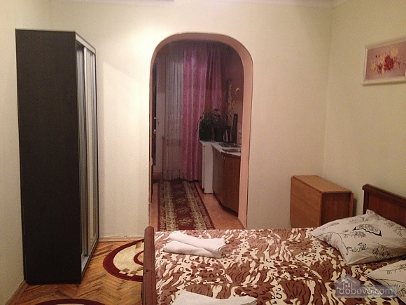 Room-studio, Studio (84792), 003