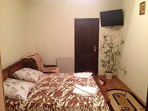 Room-studio, Monolocale, 001