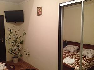 Room-studio, Monolocale, 008