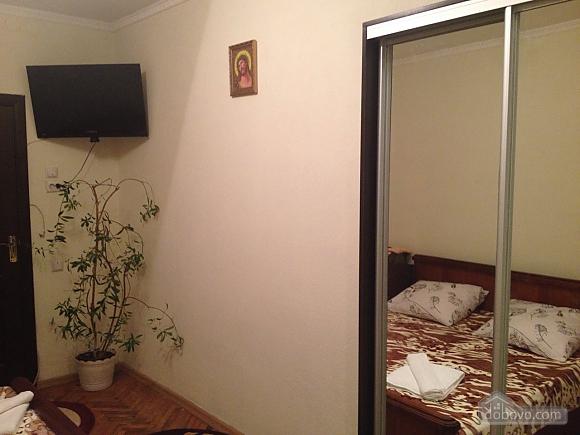 Room-studio, Studio (84792), 008