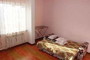 Apartment in Alma-Ata, Studio, 003