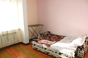 Квартира в городе Алматы, 1-комнатная, 004