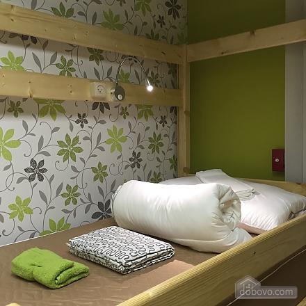 4-sleeps female suite, Studio (96162), 001