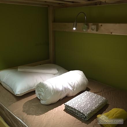 4-sleeps female suite, Studio (96162), 003