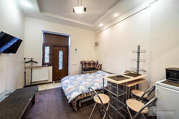 Cozy apartment, Studio (82607), 007