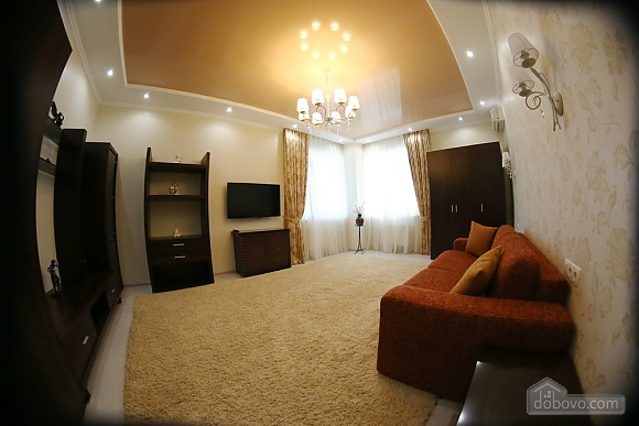 Perlyna 2, One Bedroom (65699), 003