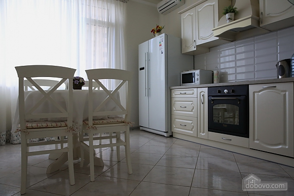 Perlyna 2, One Bedroom (65699), 004