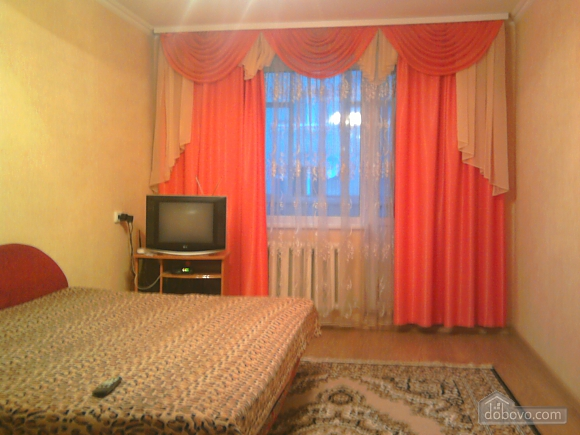 Apartment for 6 people, Una Camera (46594), 001
