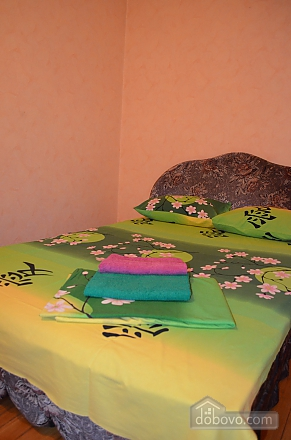 Квартира в центре города, 2х-комнатная (49096), 006
