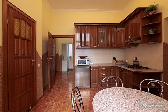 Apartment in the center, Monolocale (82645), 004