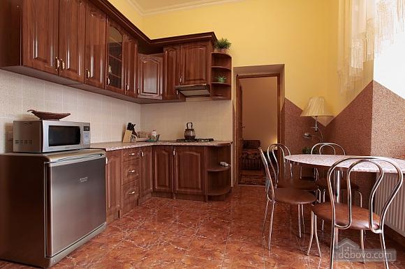 Apartment in the center, Monolocale (82645), 006