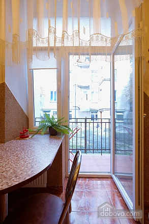 Apartment in the center, Monolocale (82645), 011