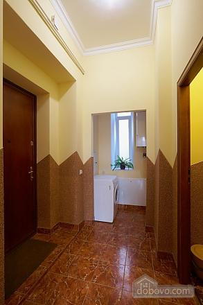 Apartment in the center, Monolocale (82645), 012