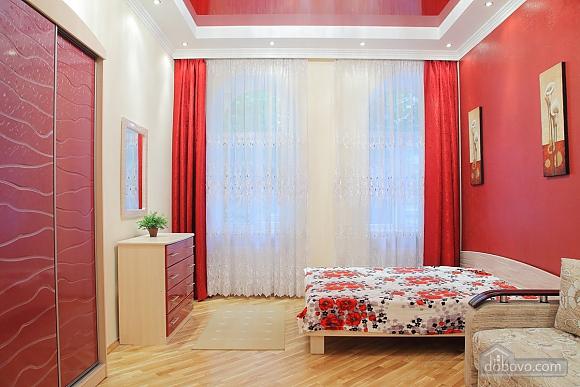 Квартира біля Оперного театру, 1-кімнатна (77370), 001