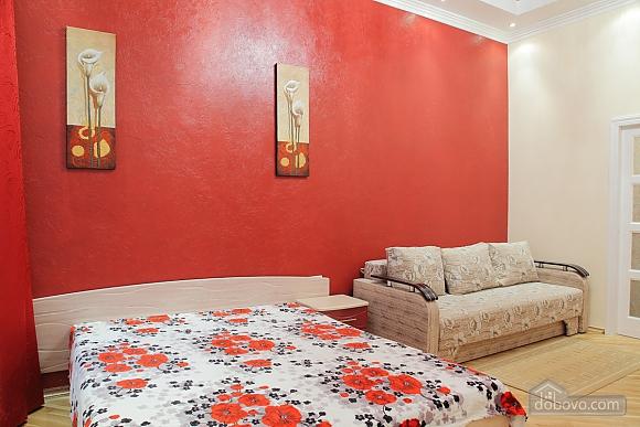 Квартира біля Оперного театру, 1-кімнатна (77370), 003