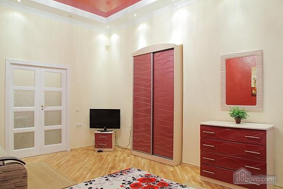 Квартира біля Оперного театру, 1-кімнатна (77370), 004