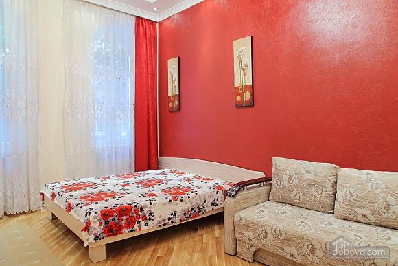 Квартира біля Оперного театру, 1-кімнатна (77370), 006