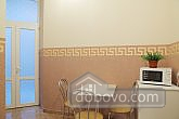 Квартира біля Оперного театру, 1-кімнатна (77370), 011