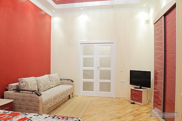 Квартира біля Оперного театру, 1-кімнатна (77370), 012