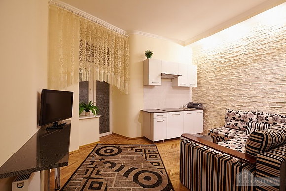 Apartment near Opera, One Bedroom (21126), 002