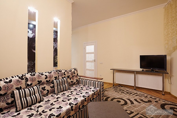 Apartment near Opera, One Bedroom (21126), 003