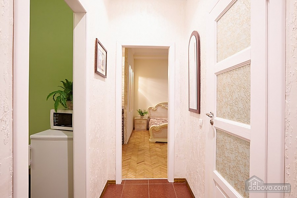 Apartment near Opera, One Bedroom (21126), 014