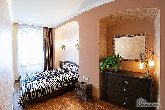 Apartment on Rynok square, Un chambre (62540), 001