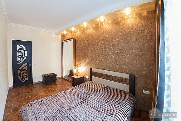 Apartment on Rynok square, Un chambre (62540), 004