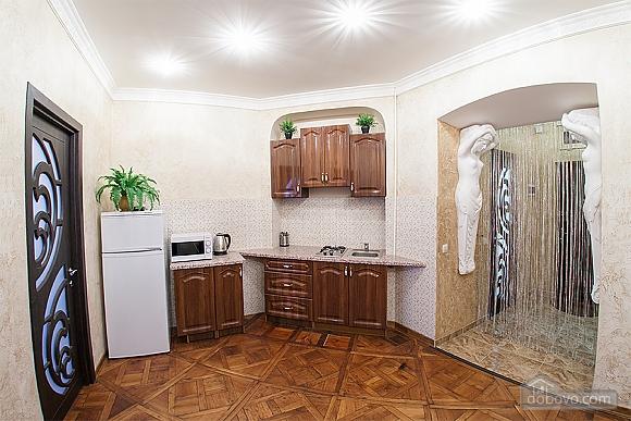 Apartment on Rynok square, Un chambre (62540), 007