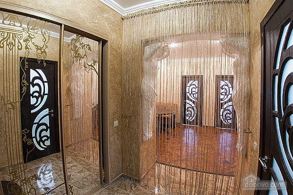 Apartment on Rynok square, Un chambre (62540), 008