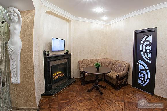 Apartment on Rynok square, Un chambre (62540), 010