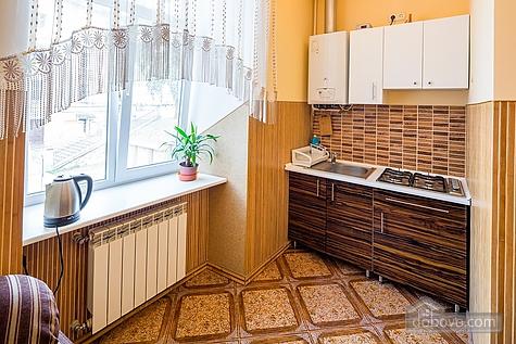 Апартаменты возле площади Рынок, 3х-комнатная (23467), 014