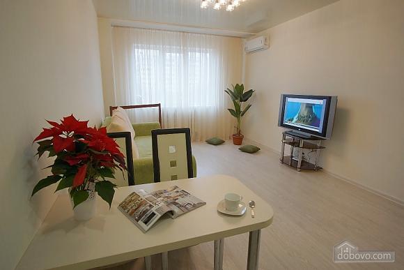 The house with gazebo, Una Camera (74295), 002