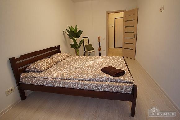 The house with gazebo, Un chambre (74295), 004