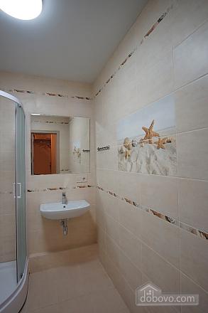 The house with gazebo, Una Camera (74295), 007