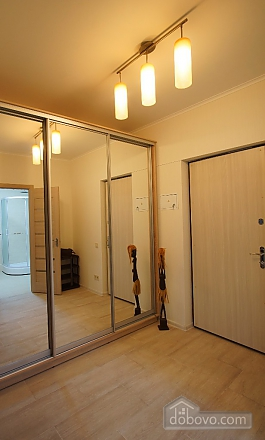 The house with gazebo, Un chambre (74295), 008