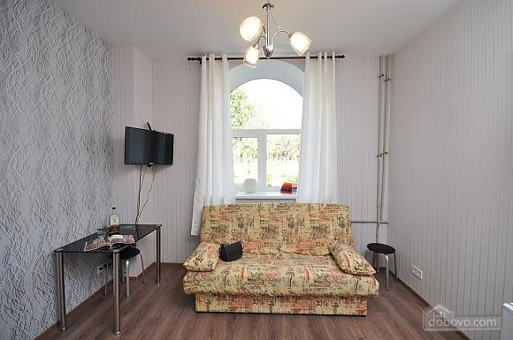 Smart apartment, Monolocale (54138), 002