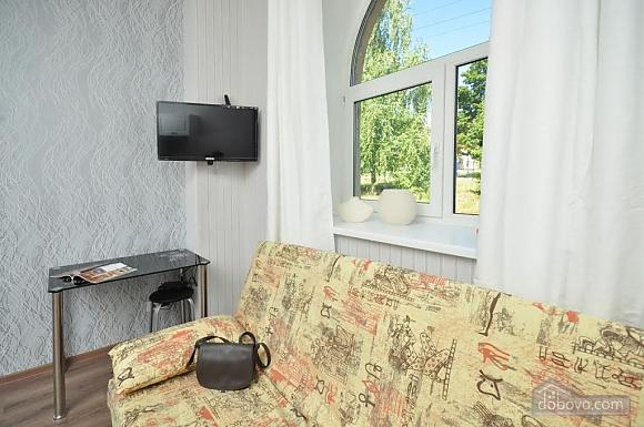 Smart apartment, Monolocale (54138), 003