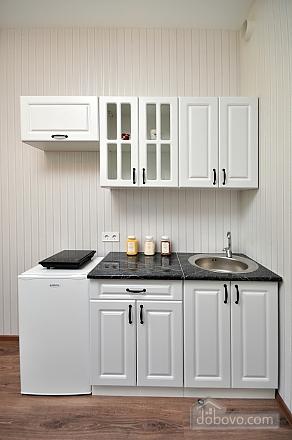 Smart apartment, Studio (54138), 004