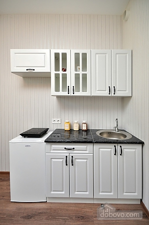 Smart apartment, Monolocale (54138), 004